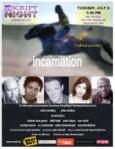 incarnationSWWweb