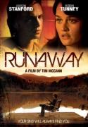runawaybox
